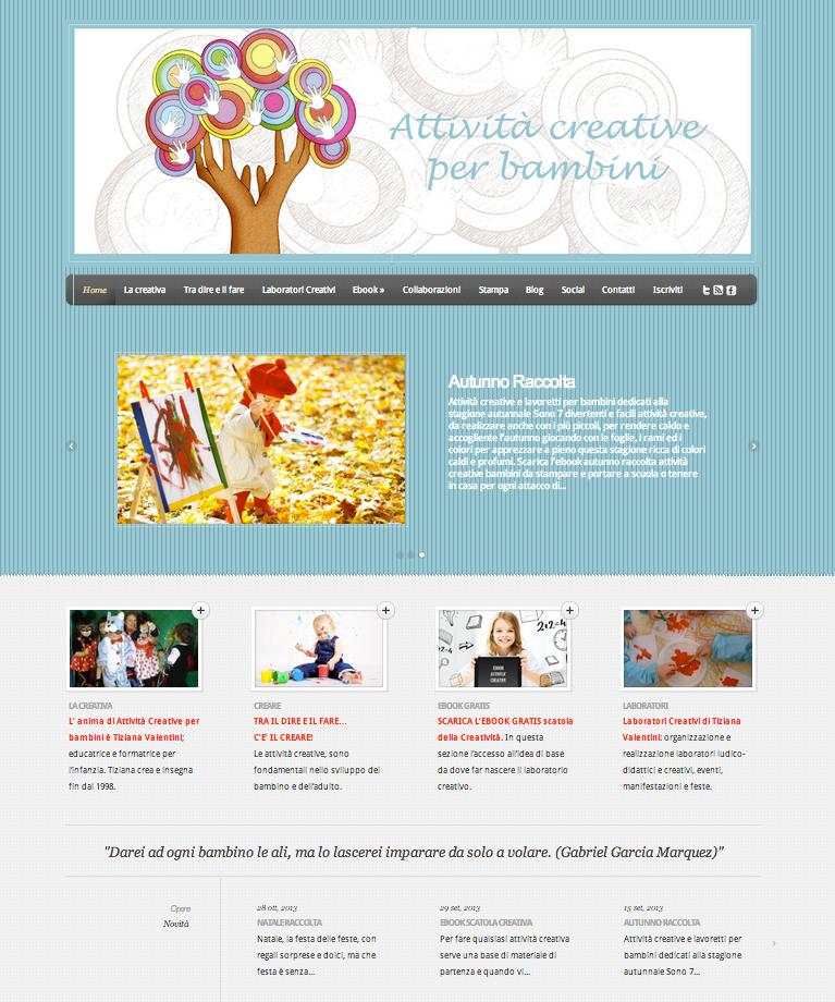 attivita-creative-per-bambini-sito-web