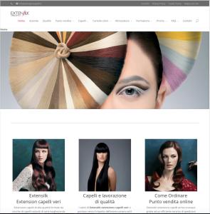extension-capelli-sito-web