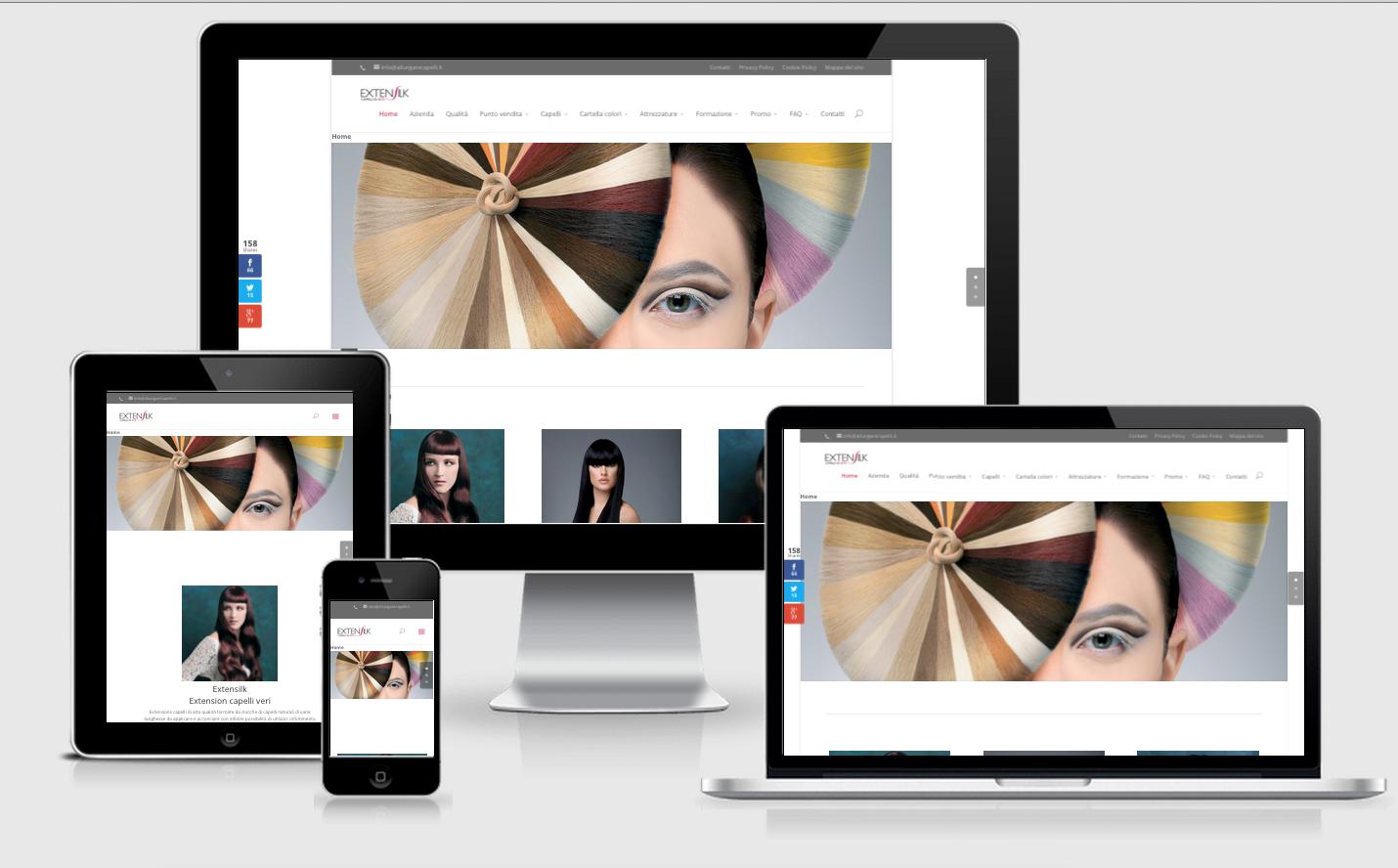 sito-web-extension-capelli-extensilk