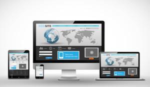 aumentare-clienti-e-fatturato-tramite-il-web