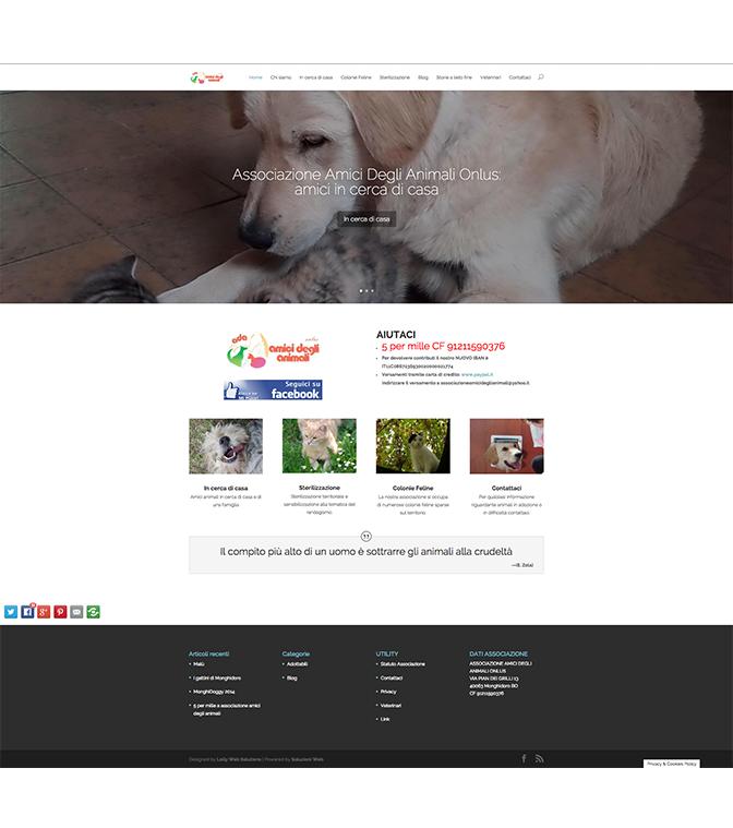 associazione-amici-degli-animali-web-site-monghidoro-bologna