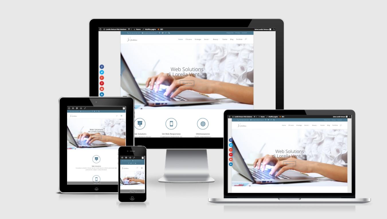siti-web-responsive-obbligatori-da-aprile-2015