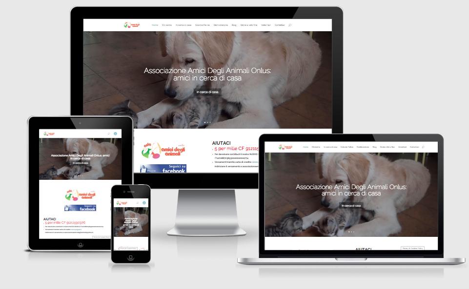 sito-web-responsive-associazione-amici-degli-animali