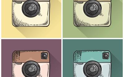Instagram: la nuova frontiera del marketing in rete