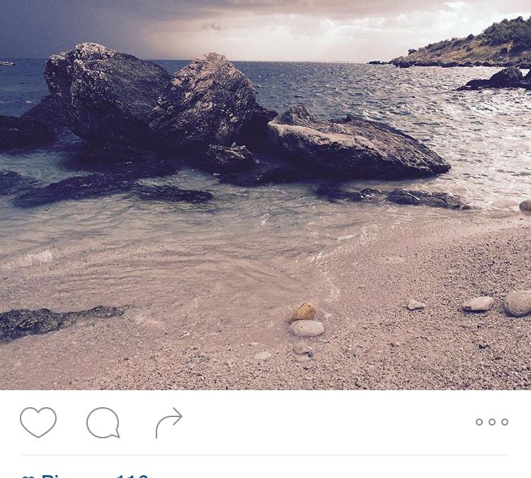Instagram evoluzione nei messaggi diretti
