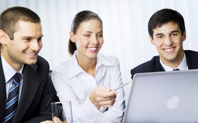 Avvalersi del Social Media Manager: una mossa vincente
