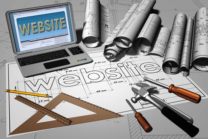 Un buon sito web