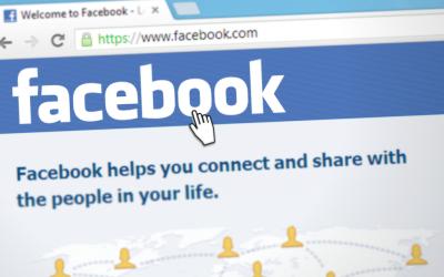 Facebook Profilo o Pagina?