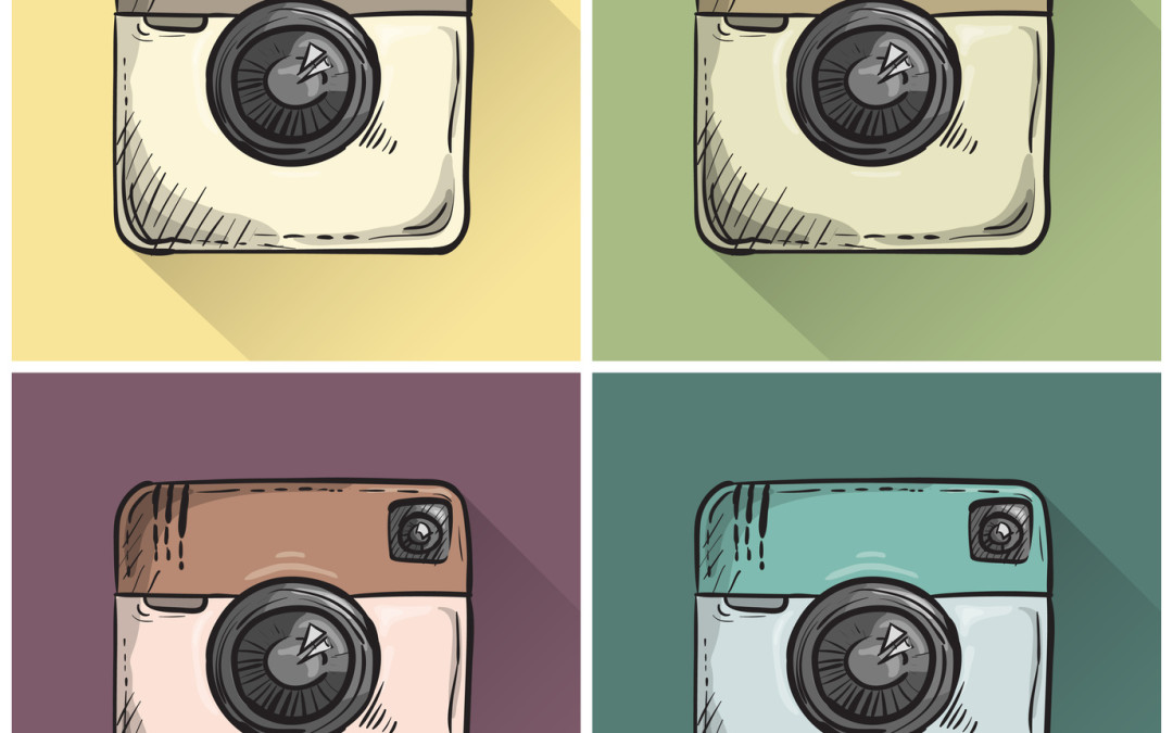 Instagram: la nuova frontiera del marketing in rete