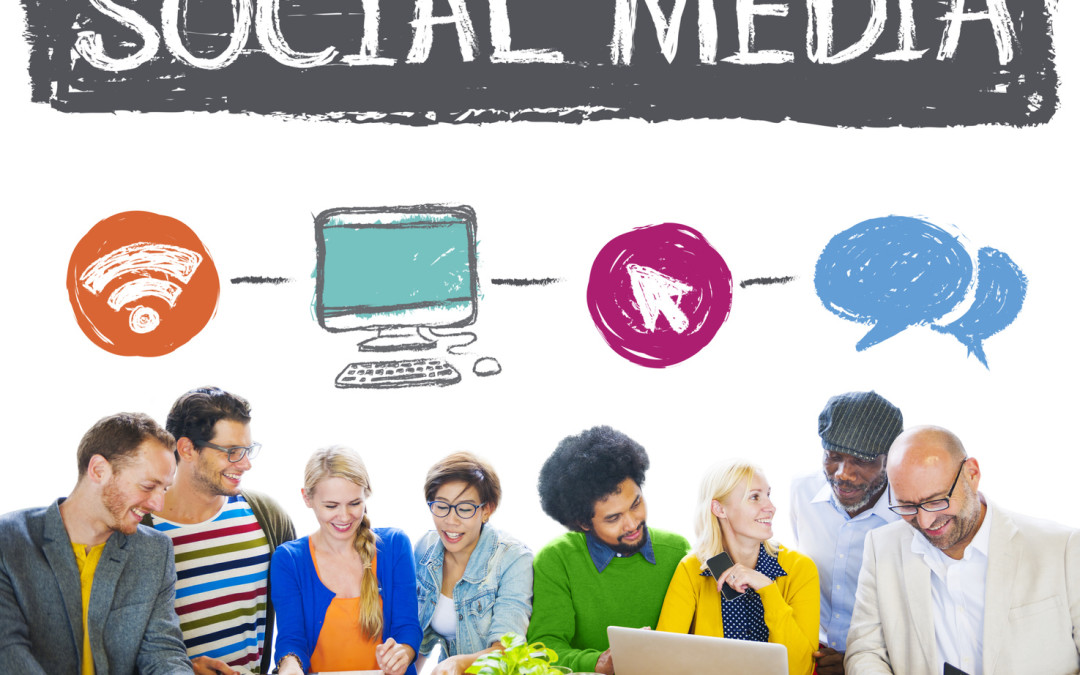 Social Media Marketing: la risorsa preziosa