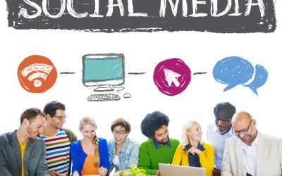 Social Media Marketing: la risorsa preziosa