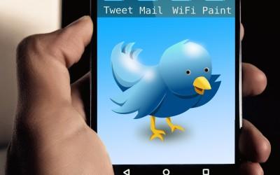 Twitter: cos'è e come funziona