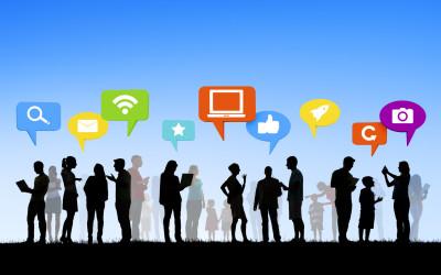 Netiquette: correttezza nel web