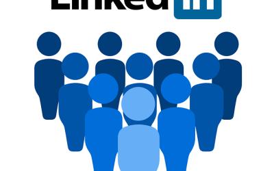 LinkedIn strumento di business aziendale
