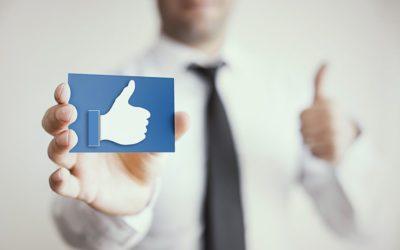 Facebook: acquistare fan è inutile e dannoso
