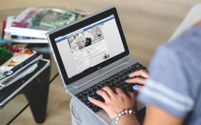 Il nuovo ADS Manager per la gestione annunci su Facebook