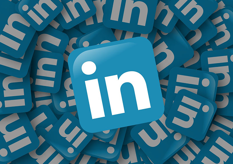 Il nuovo Audience Network di LinkedIn, consente agli specialisti del marketing di raggiungere i professionisti sulle proprietà di terze parti