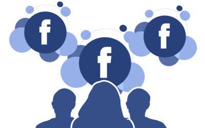 Facebook cambia la sezione notizie